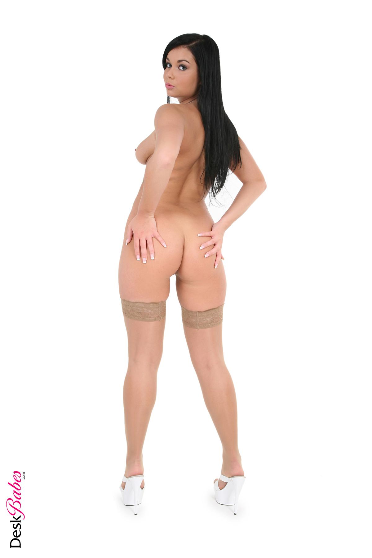 Sanaa lathan nude pussy